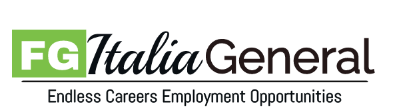 FG Italia General – Endless Careers Employment Opportunities
